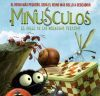 Minusculos_p