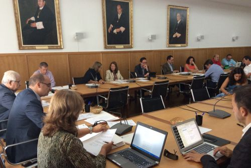 Consell_Governe28_09_15