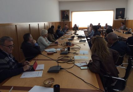 Consell_Governe2