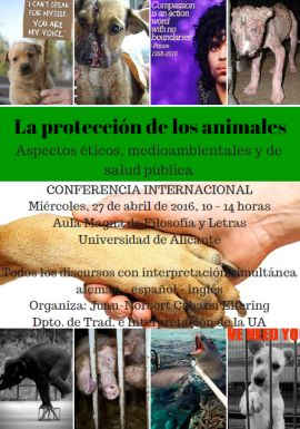 Proteccion_animals