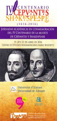 Cervantes_Shakespeare