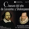 Clausura_Cervantes_shakespeare_p