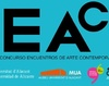 EAC2016_p