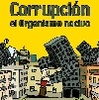 Documental_Corrupcion_p