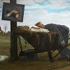 Teun_Hocks_p