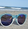 Gafas_playa_p