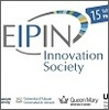EIPIN_InnovationSociety_p