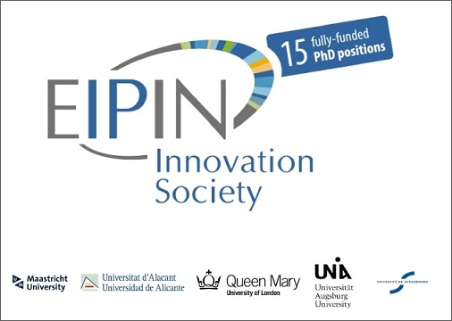 EIPIN_InnovationSociety