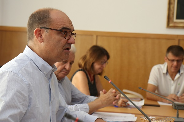 Consell_Governe3