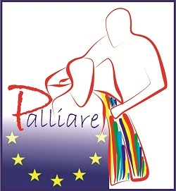 Palliare_logo