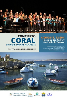 Cartell_coral_UA