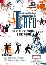 Cartell_Icadf