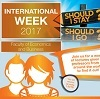 INTERNATIONAL_WEEK2017_p
