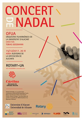 Cartell_OFUA_Nadal2017