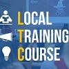 Local_Training_Course_p