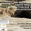 Workshop_Mechanis_p