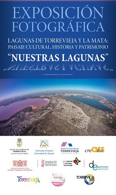 Cartell_expo_Llacunes