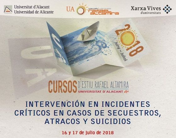Curs_intervencion