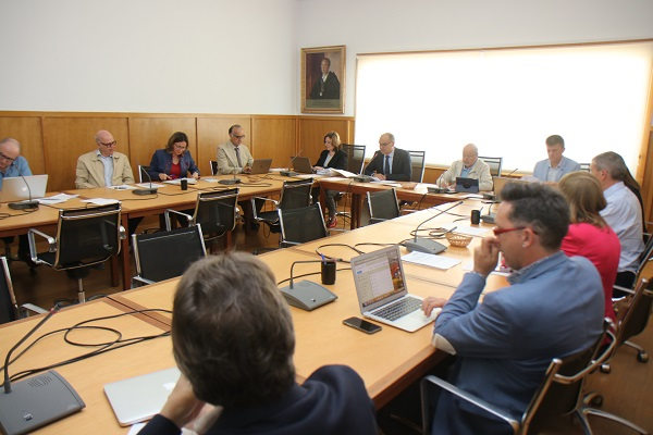 Consell_governe_maig_2