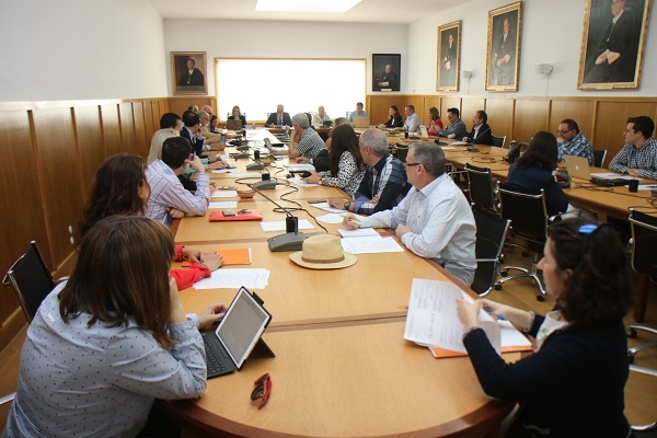 Consell_governe_maig_4