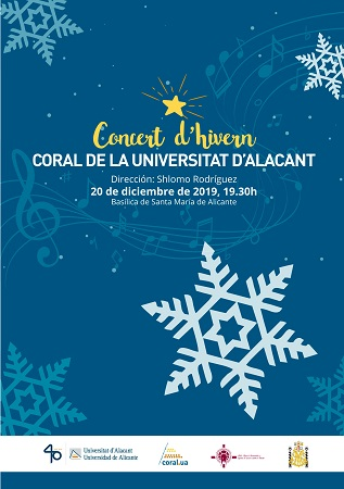 Cartell_coral_Nadal_20dic2019