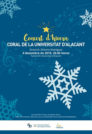 Cartell_coral_Nadal_4dic2019