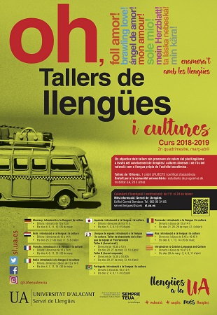 Tallers_llengues2018_19