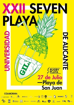 Cartel_rugby_playa4