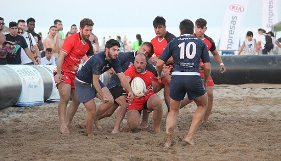 Rugby_playa_VERGARA1
