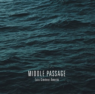 Middle_passage