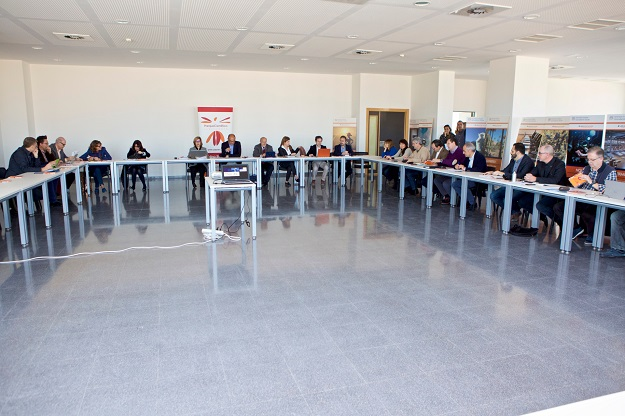 CONSELL_GOVERNE_UA1