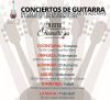 CartelConciertos_p
