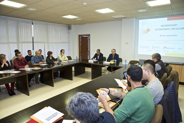 WORKSHOP_ECONOMIA_CIRCULAR3