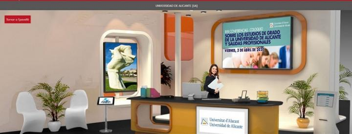 UA_Uniferia