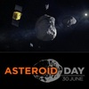 Asteroid_day_p1