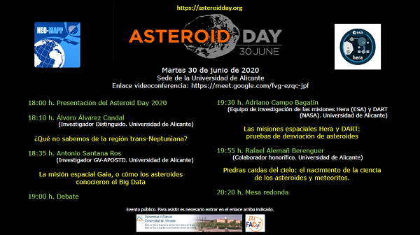 Asteroid_day2020