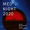 Mednight_cartel_p