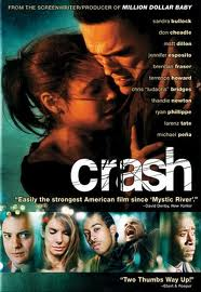 Crash, MD 791.221.4/HAG/CRA