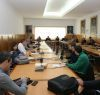 reunio_consell-govern-25-02-2016