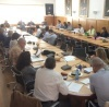 reunio-consell-govern-29-06-2016