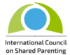 2019-12 International Council on Shared Parenting