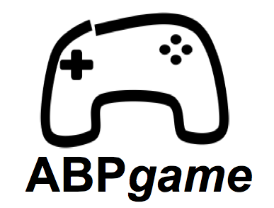 ABPgame