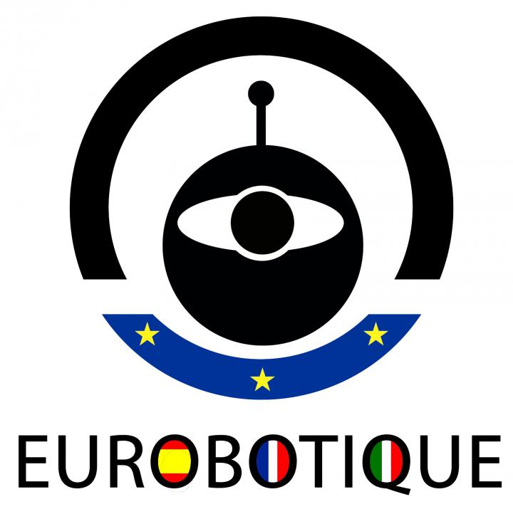 EUROBOTIQUE