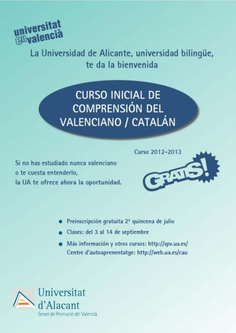 curs inicial catala