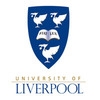 univerliverpool