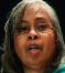 Gloria Ladson-Billings 2012