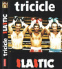 Tricicle Slastic