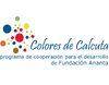 Colors de Calcuta