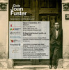 Cicle Joan Fuster