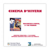 cinema d'hivern